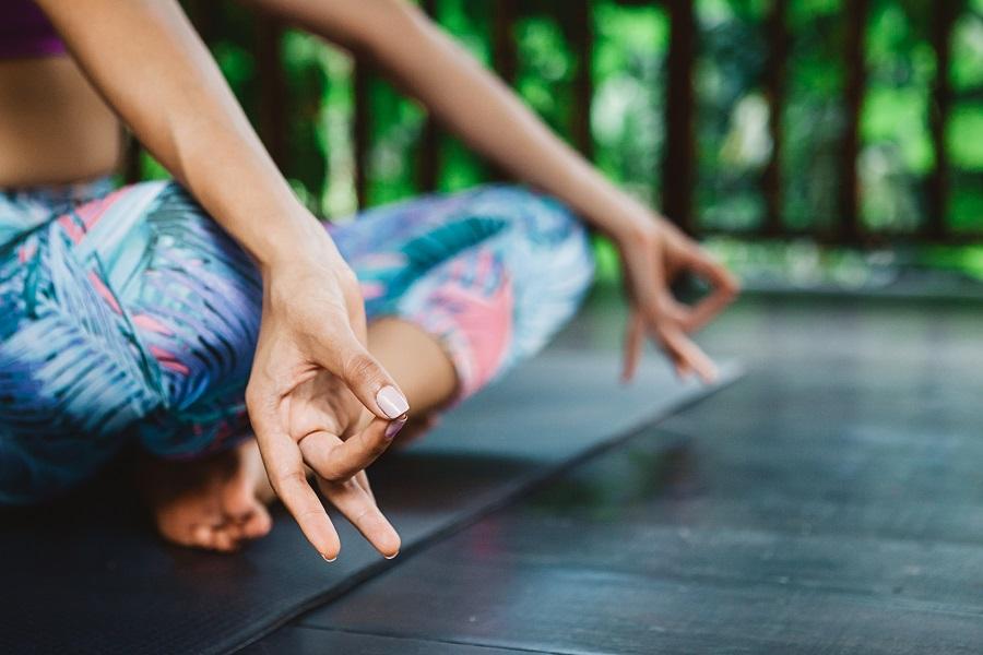 Yoga Retreats Uk Crosscountry